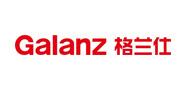 最新manbetx客户端下载_万博手机注册_万博官网手机app